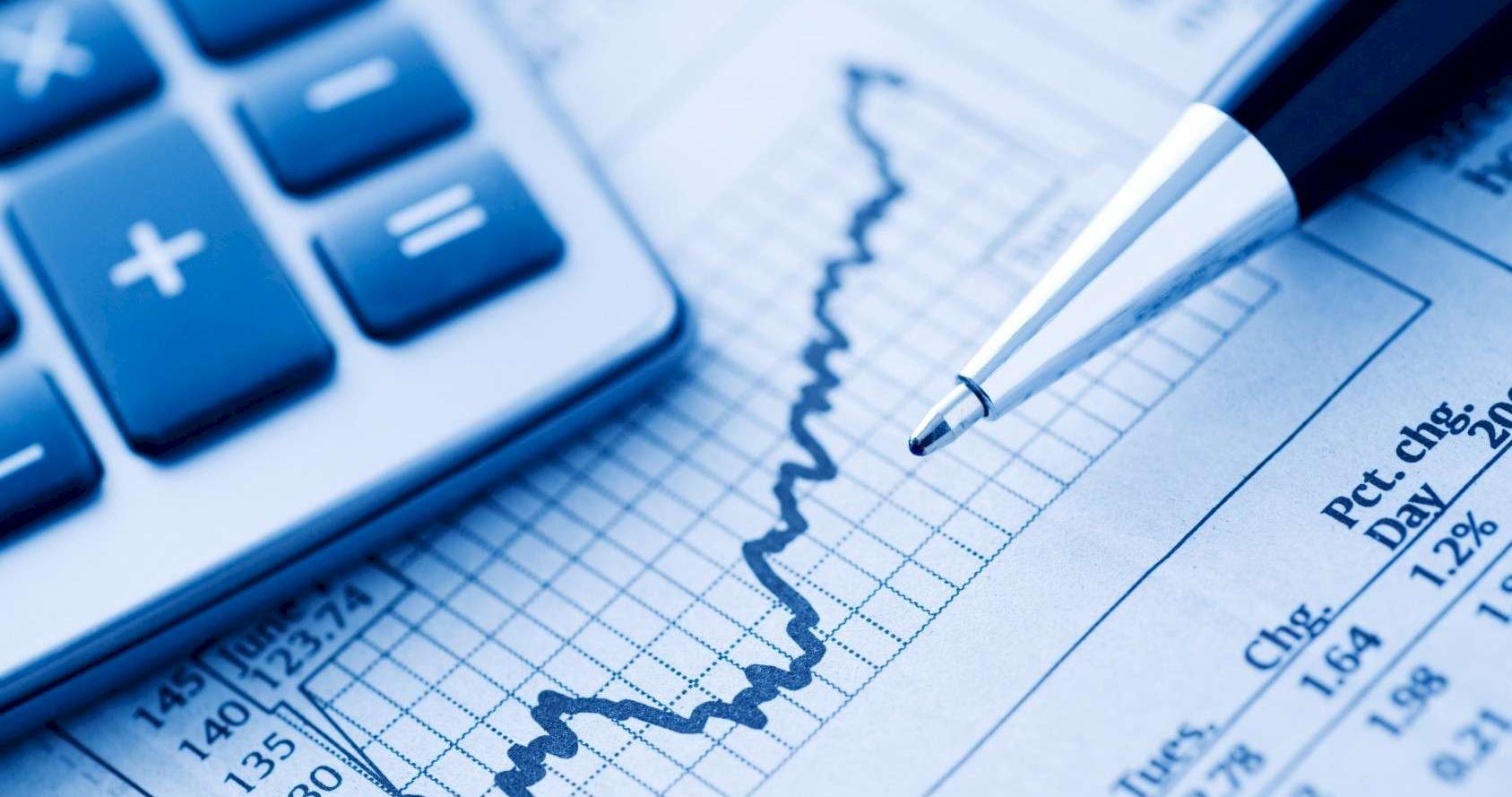 Identify Creditworthiness